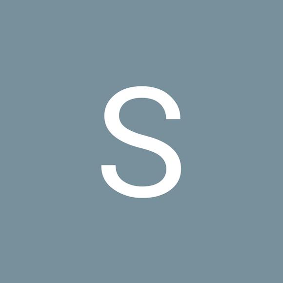 sarah_nielson